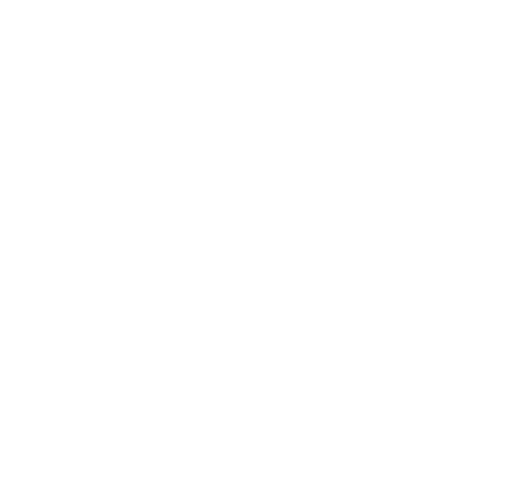 Maebashi Supports the Athletes from South Sudan